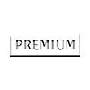 Amedia Premium [HD]