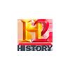 History2 [HD]