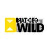 Nat Geo Wild [HD]