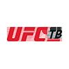 UFC ТВ [HD]